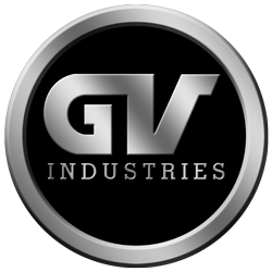 Globovac Industries